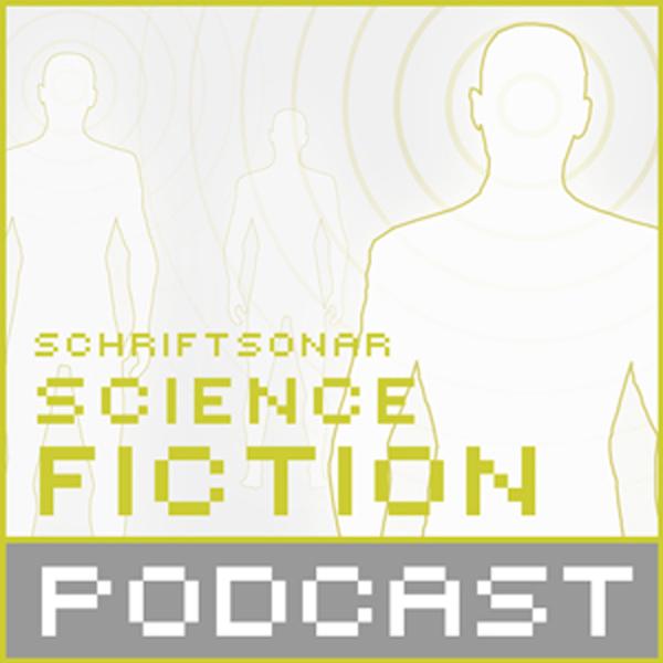 Schriftsonar - Der SciFi Podcast