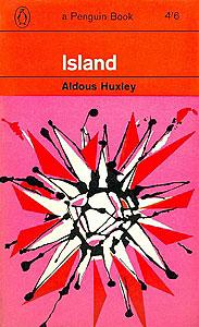 Aldous Huxley - Island