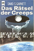 Das R&#228;tsel der Creeps  Daniel S. Garnett