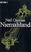 Gaiman - Niemalsland