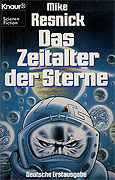 Mike Resnick  Das Zeitalter der Sterne
