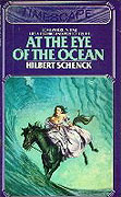 Hilbert Schenck - At The Eye Of The Ocean