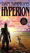 Dan Simmons - Hyperion