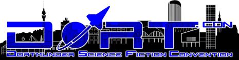 DortCon-Logo