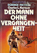 Der Mann ohne Vergangenheit  Charles L. Harness