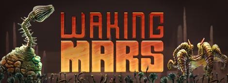 wakingmars-470x172.png