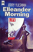 Jerry Yulsman - Elleander Morning